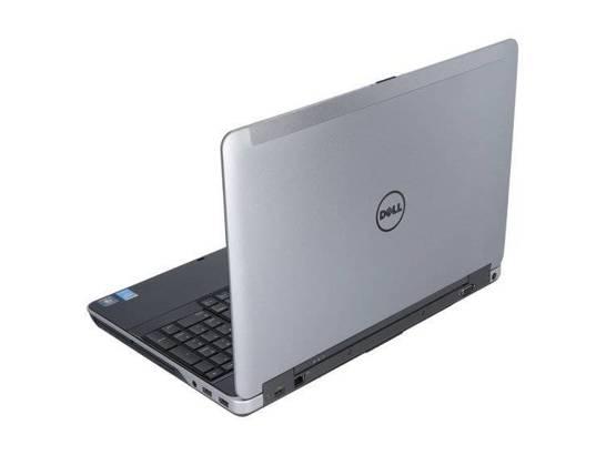 DELL E6540 i5-4300M 8GB 120GB SSD FHD