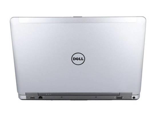 DELL E6540 i5-4300M 8GB 120GB SSD FHD WIN 10 HOME