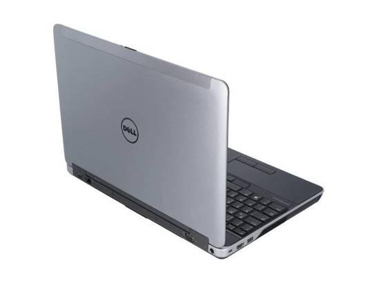 DELL E6540 i5-4300M 8GB 480GB SSD FHD WIN 10 HOME