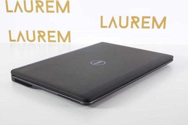 DELL E7440 DOT. FHD i5-4300U 4GB 120SSD WIN 10 HOME