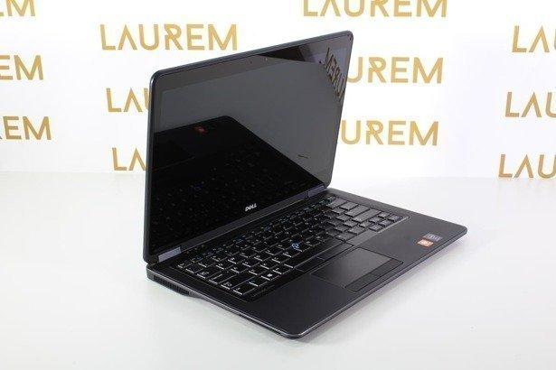 DELL E7440 DOT. FHD i5-4300U 4GB 240SSD WIN 10 PRO
