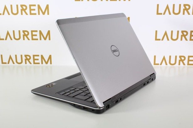 DELL E7440 i5-4300U 4GB 240GB SSD WIN 10 HOME