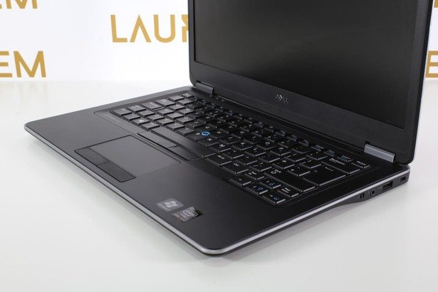 DELL E7440 i5-4300U 8GB 240GB SSD FHD WIN 10 HOME