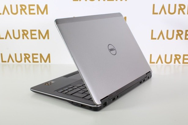DELL E7440 i7-4600U 8GB 240GB SSD FHD WIN 10 HOME