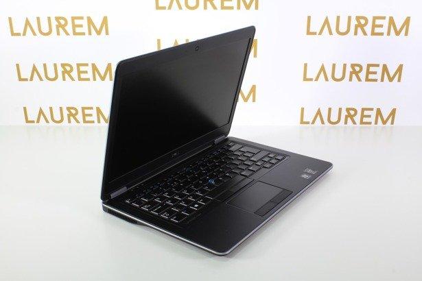 DELL E7440 i7-4600U 8GB 480GB SSD FHD