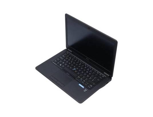 DELL E7450 i5-5300U 16GB 120GB SSD FHD 840M WIN 10 HOME