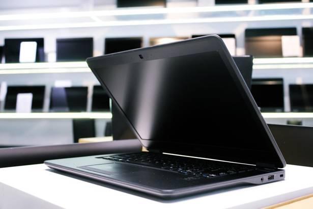 DELL E7450 i5-5300U 16GB 240GB SSD