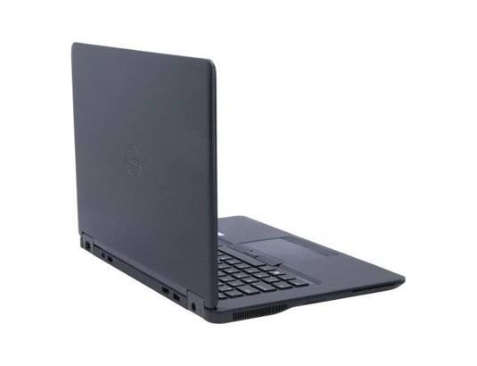 DELL E7450 i5-5300U 16GB 240GB SSD FHD 840M