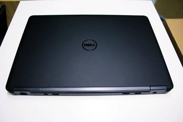 DELL E7450 i5-5300U 8GB 500GB WIN 10 HOME
