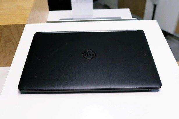 DELL E7470 i5-6300U 8GB 240GB SSD WQHD WIN 10 HOME