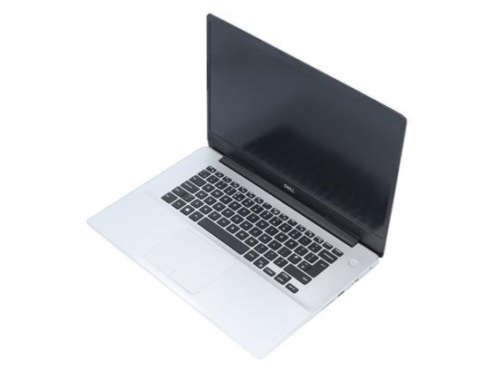 DELL INSPIRON 5580 i5-8265U 8GB 240GB SSD FHD WIN 10 HOME