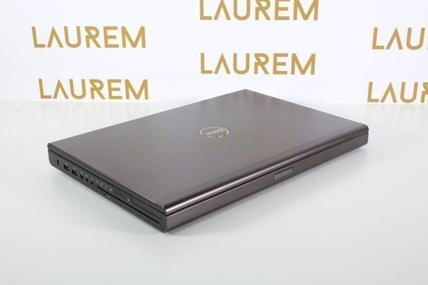 DELL M4700 i7-3840QM 16GB 500GB K2000M FHD WIN 10