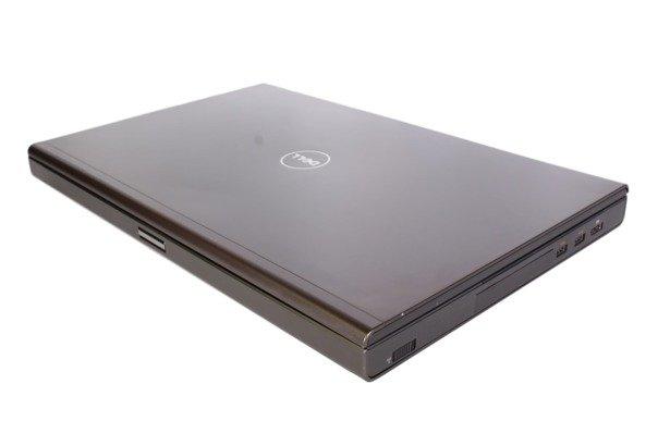 DELL M6600 i7-2720QM 16GB 240GB SSD K3000M HD+ WIN 10 HOME