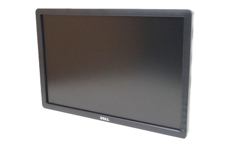 """DELL P1913 19"""" 1440x900 LCD DisplayPort D-SUB + VESA"""