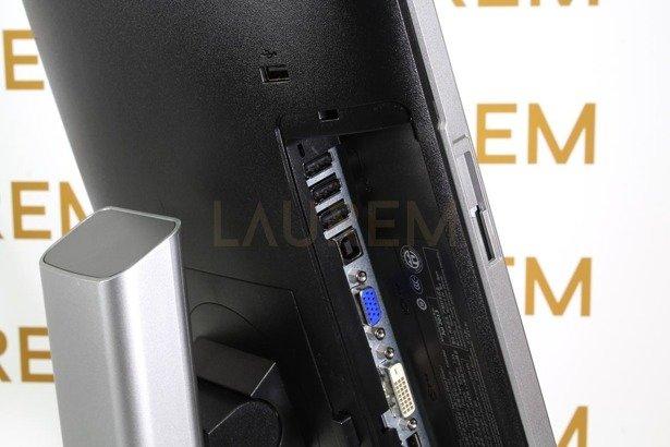 "DELL P2014 20"" LED 1600x900"