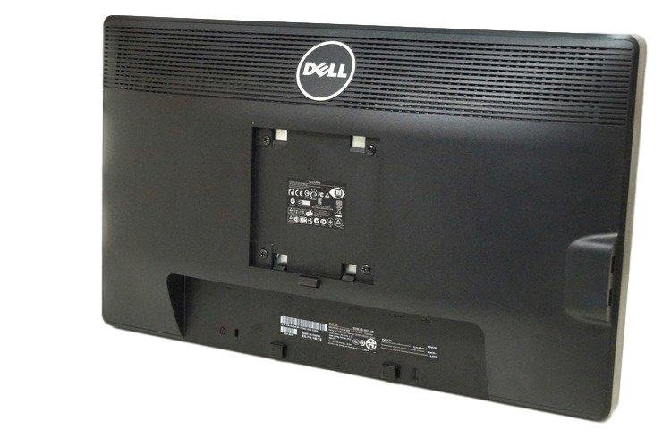 DELL P2212H 22'' LED 1920x1080 DVI D-SUB