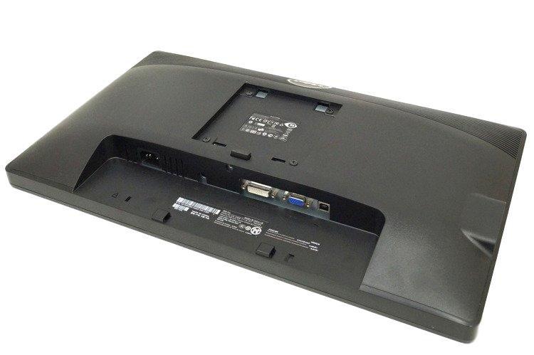 DELL P2212H 22'' LED 1920x1080 DVI D-SUB VESA