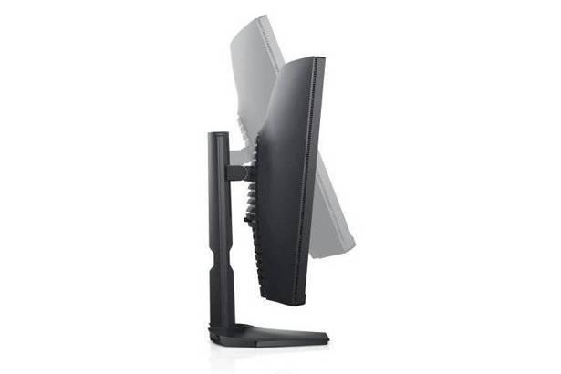 "DELL S2721HGF 27"" 1920x1080 LED HDMI DISPLAYPORT 1ms"
