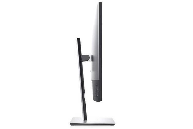 DELL U3219Q 32'' LED 3840x2160 HDMI USB LED IPS