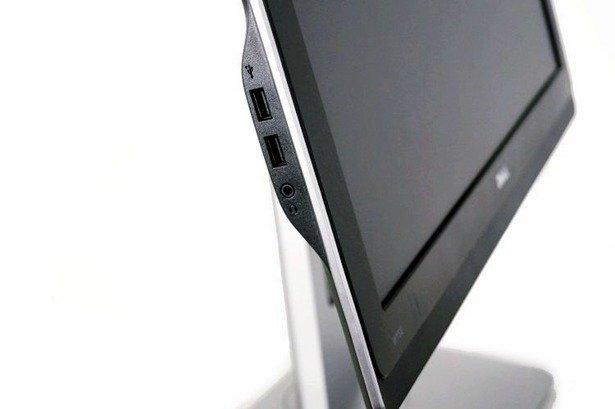 DELL WYSE 5040 AIO 22'' AMD G-T48E 2GB/2GB FHD