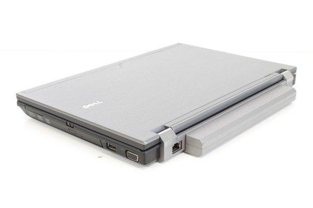 Dell E4310 i5-520M 4GB 120GB SSD Win10 Home