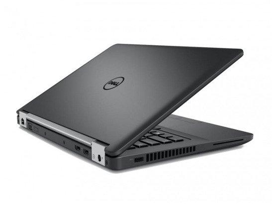 Dell E7470 i7-6650U 8GB 480GB SSD WIN 10 PRO