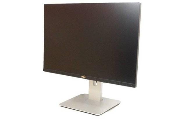 Dell U2415 24'' LED 1920x1200 IPS