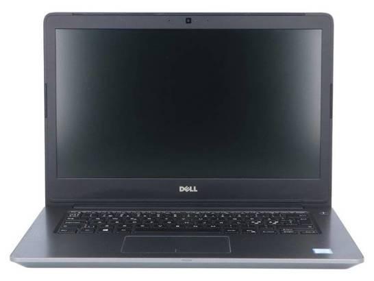 Dell Vostro 5468 i3-6006U 8GB 240GB SSD WIN10HOME