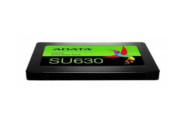 Dysk SSD ADATA Ultimate SU630 240GB 2.5'' SATA