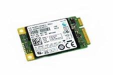 Dysk SSD mSATA LiteOn 128GB