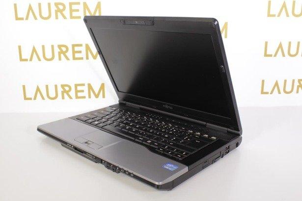 FUJITSU S752 i5-3230M 8GB 240GB SSD