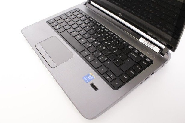 HP 430 G2 i5-5200U 4GB 120GB SSD WIN 10 PRO