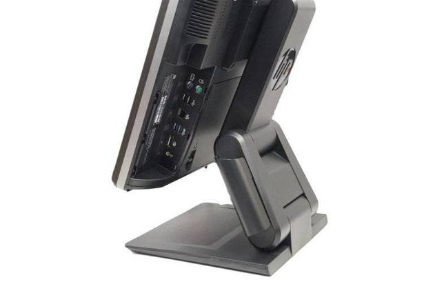 HP 600 G1 AiO i5-4570 8GB 500GB WIN 10 HOME