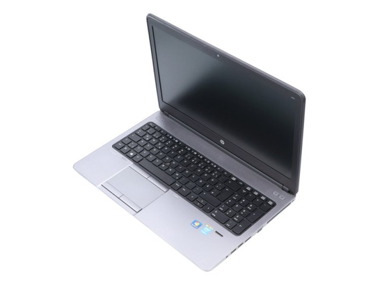 HP 650 G1 i5-4200M 16GB 120GB SSD WIN 10 PRO