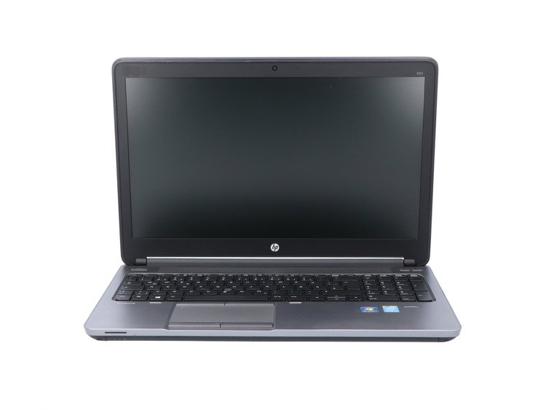 HP 650 G1 i5-4200M 16GB 480GB SSD WIN 10 HOME