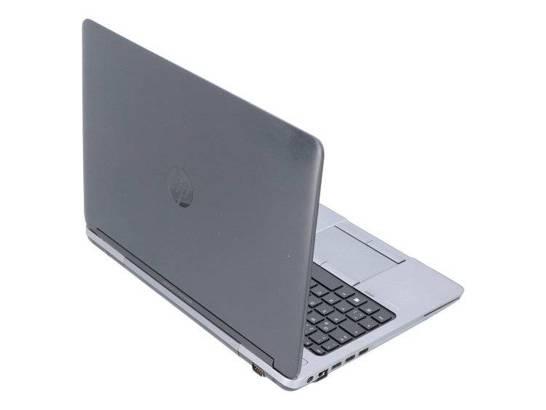 HP 650 G1 i5-4200M 4GB 480GB SSD WIN 10 PRO