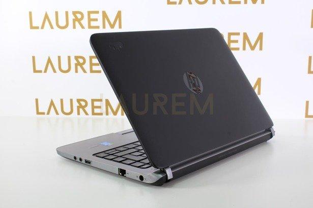 HP 655 AMD A8-4500M 4GB 240GB SSD