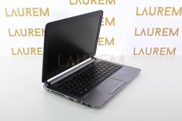 HP 655 AMD A8-4500M 4GB 250GB WIN 10 HOME