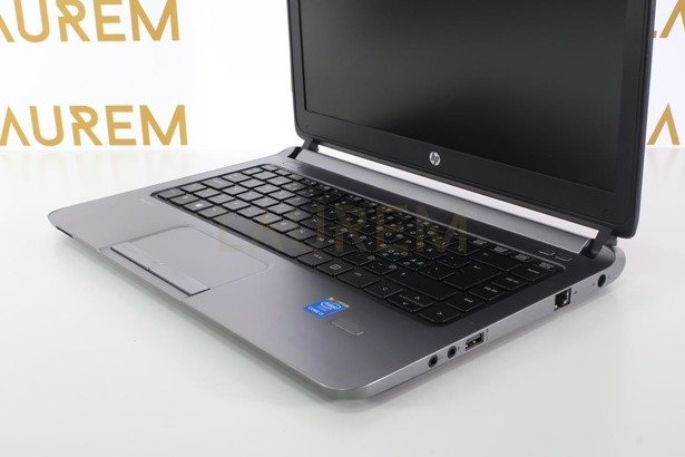 HP 655 AMD A8-4500M 8GB 250GB WIN 10 HOME