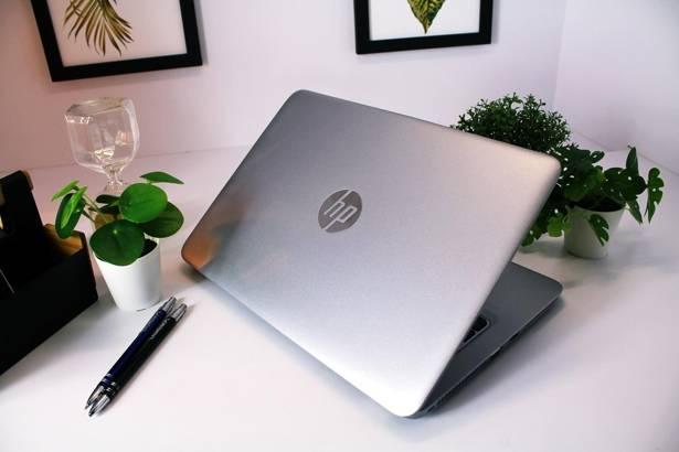 HP 725 G3 A10-8700B 8GB 240GB SSD R5 WIN 10 HOME