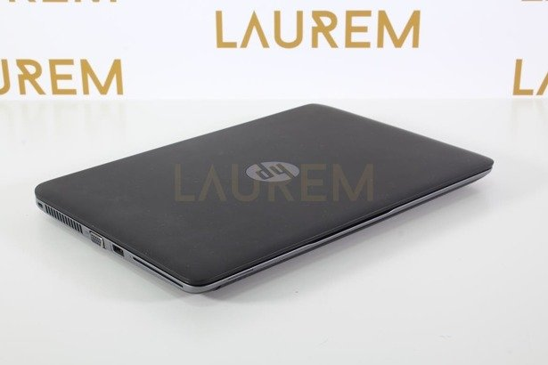 HP 820 G1 i7-4500U 4GB 120GB SSD