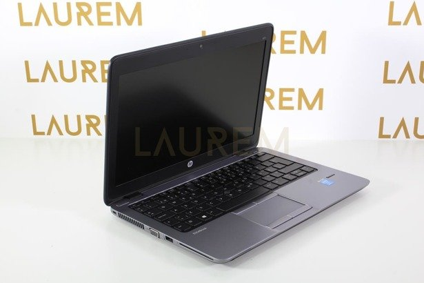 HP 820 G1 i7-4500U 4GB 250GB WIN 10 PRO