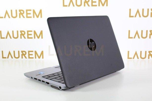 HP 820 G1 i7-4500U 8GB 256GB SSD