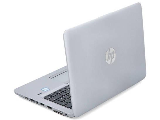 HP 820 G3 i5-6200U 8GB 240GB SSD WIN 10 HOME
