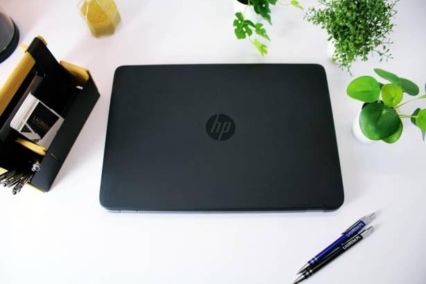 HP 840 G1 i5-4300U 8GB 120GB SSD HD+ WIN 10 PRO
