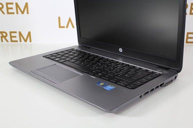 HP 840 G1 i5-4300U FHD 4GB 240GB SSD
