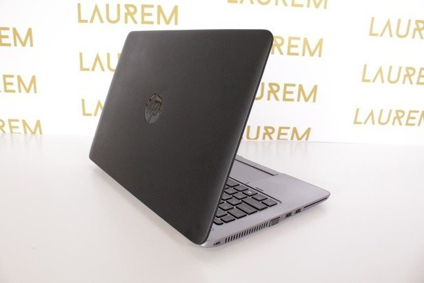 HP 840 G2 i5-5300U 8GB 240GB SSD HD+