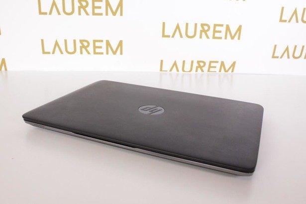 HP 840 G2 i5-5300U 8GB 240GB SSD HD+ WIN 10 HOME