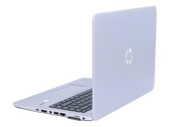 HP 840 G3 i5-6300U 16GB 240GB SSD FHD WIN 10 PRO
