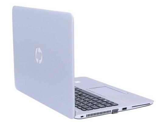 HP 840 G3 i5-6300U 16GB 480GB SSD FHD